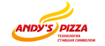 Andys-pizza