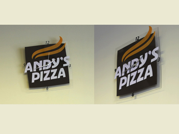 news-andys-pizza